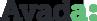 Fishtail Sea House Logo
